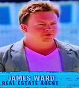 James Ward, Real Estate Agent in Point Pleasant Beach, NJ