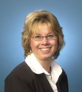 Karen Thompson, Agent in Mount Airy, MD