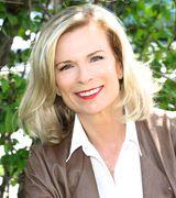 Nancy Gentile, Agent in Bloomfield, NJ
