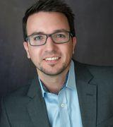 Shawn Battle, Real Estate Agent in Arlington, VA