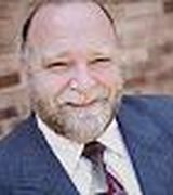 Rich Shearrow, Real Estate Pro in Columbus, OH