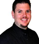 Joshua Finch, Agent in Kansas City, MO