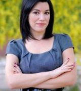 Jenna M Alexander, Real Estate Agent in Phoenix, AZ