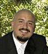 Brian McConn…, Real Estate Pro in cincinnati, OH