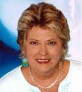 Nancy Caulder, Agent in Atlanta, GA