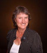 Julia Seglund, Real Estate Pro in Montrose, CO