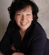 Wendy Burney, Agent in Plainfield, NJ