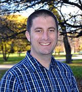 George Tully, Real Estate Agent in Evanston, IL