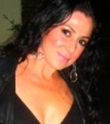 Dina Samano, Real Estate Pro in Golden Beach, FL