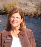 Maureen Schu…, Real Estate Pro in Salida, CA