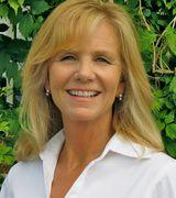Cheryl Poirier, Real Estate Agent in Frederick, MD