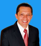 Cesar Rivadeneyra, Real Estate Agent in Porter Ranch, CA