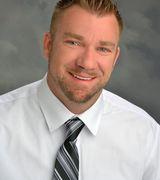 Chris Murphy, Real Estate Pro in Dearborn Heights, MI