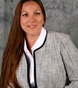 Amy Havers, Real Estate Pro in Palm Coast, FL