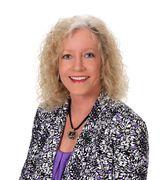 Lisa Duncan, Agent in Cornelius, NC