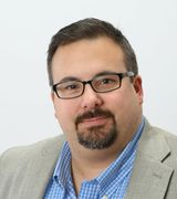 David Escott, Real Estate Pro in Arlington, MA