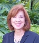 Geraldine Di…, Real Estate Pro in Boynton Beach, FL