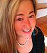 Lori Vanderbilt, Real Estate Agent in Chester, VA