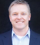 Ryan Strittmatter, Agent in Fort Worth, TX