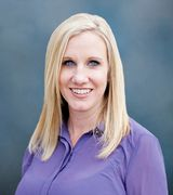 Cindy Tracey, Agent in Temecula, CA