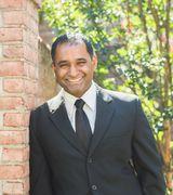Sunil Varghese, Real Estate Agent in Greenville, SC