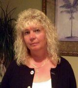 Michele Nelsen, Real Estate Agent in Mount Laurel, NJ