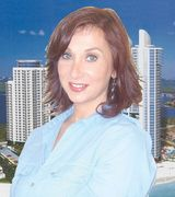 Irina Karan, Real Estate Pro in Fort Lauderdale, FL