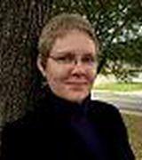Paula Schuler, Other Pro in San Antonio, TX