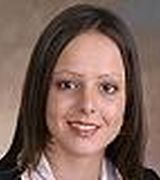 Rebecca Christensen, Agent in Houston, TX