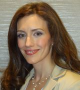 Tina Basimakopoulos, Agent in Shelton, CT