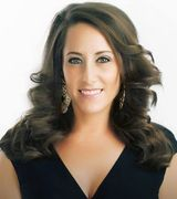 Joanna Ganz, Real Estate Pro in Newport Beach, CA