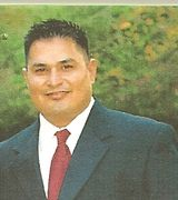 Tim Soto, Real Estate Pro in Oxnard, CA