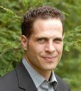 David Mosrie, Real Estate Pro in Austin, TX