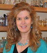 Gail Dimarco, Agent in Ledyard, CT