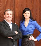 Russel Enright & Lindy Hay, Agent in Noonday, TX
