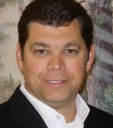 Jim Conway Jr Pllc, Agent in Glendale, AZ