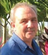 Reinhard Goldschmitz, Agent in Cape Coral, FL
