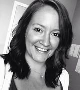 Karen Monte, Agent in Northfield, NJ