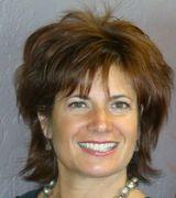 Heidi Marsha…, Real Estate Pro in Prescott, AZ