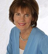 Marilyn Burke, Agent in Wheaton, IL