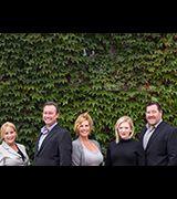 Gentry & Associates, Agent in Kansas City, MO