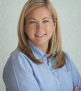 Beth Hollars, Agent in Boone, NC