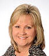 Kara Jo Stevens, Agent in Wellington, FL