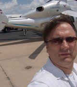 Robert Phill…, Real Estate Pro in Arlington, TX