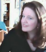 Sharon Corcoran, Agent in Baltimore, MD