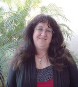 Patricia Antonello, Agent in Port St Lucie, FL