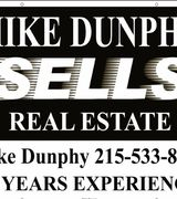 Mike Dunphy, Agent in Philidelphia, PA