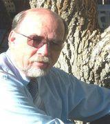 Don Norris, Agent in Espanola New Mexico 87532, NM