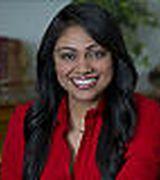 Neesha Patel, Agent in Atlanta, GA