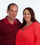 Christine &…, Real Estate Pro in Evans, GA